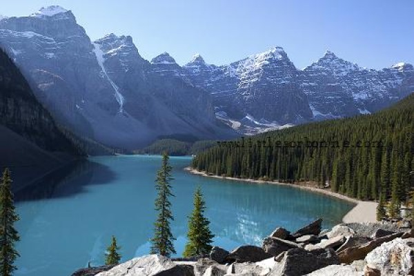 http://www.dreamstime.com/stock-photo-moraine-lake-alberta-canada-image17479520