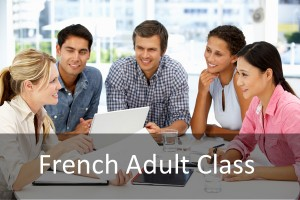 French-Adult-Class-600x400-a