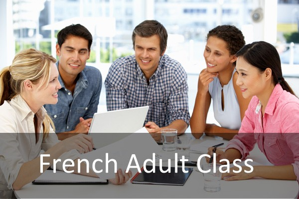 French-Adult-Class-600×400-a