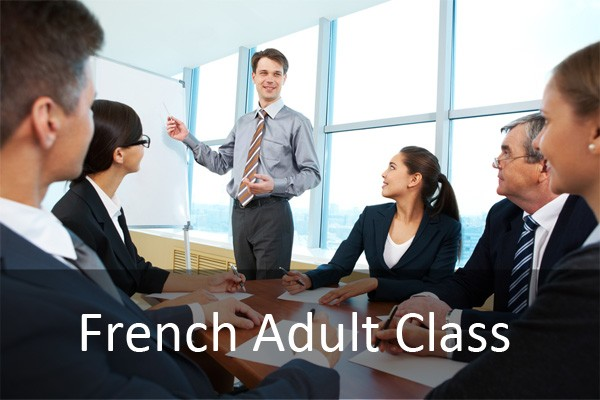 French-Adult-Class-600×400-c