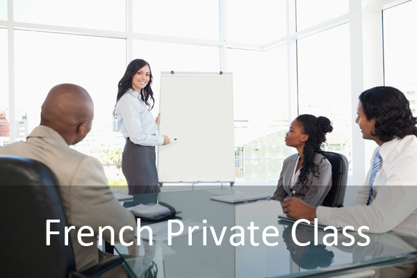 sorbonne french language school try  1 hour private french