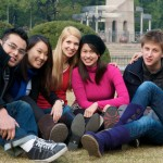 Group-of-international-students-smiling