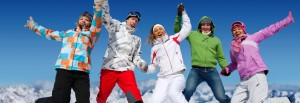http://www.dreamstime.com/stock-photos-enjoy-winter-image28106563